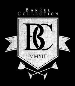 logo-barrel-collection-noir-web-tiguilup.jpg