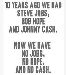 no hopes nos jobs no cash