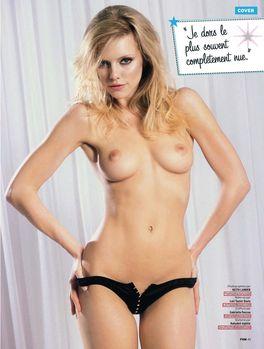 Elle-Evans-FHM_France_2013_09--7-.jpg