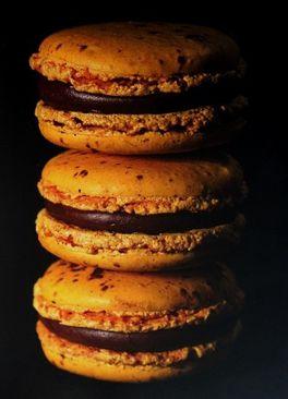 Génération chocolat 5