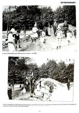 Paris-en-guerre-1914-1918-4.JPG