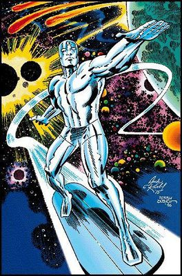 Kirby_Silver_Surfer_color.jpg