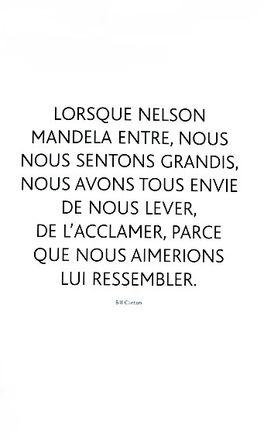 Mandela-Le-portrait-autorise-3.JPG