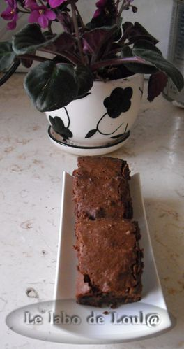 brownies-pessah-4.jpg