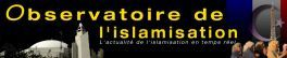 observatoire-de-l-islamisation.jpg