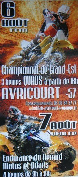 endurance-avricourt-quad-2011-par-quad-action-polaris38.jpg