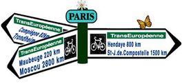PanneauTransEurop-enne2001.jpg
