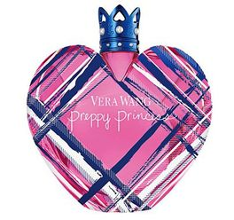 Vera-Wang-Preppy-Princess-Womens-Perfume-Price-Phi-copie-1.jpg