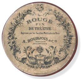 1870_Rouge-fin-de-theatre.jpg