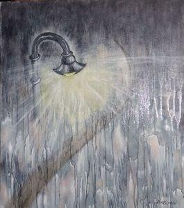 Soiree-de-pluie.jpg