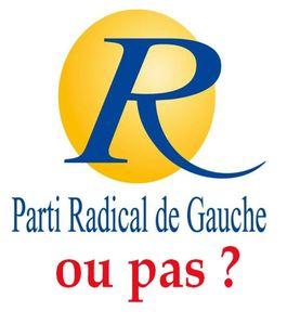 Parti-Radical-de-Gauche-ou-pas.jpg