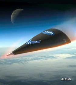 illustration-de-l-hypersonic-technology-vehicle-2-htv-2-con