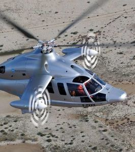 le-x3-lors-de-simulations-de-vol-credit-photo-eurocopter_21.jpg