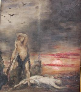 Gustave-Moreau-090.JPG