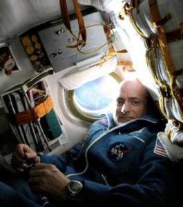 200-explorateurs-ont-visite-la-station-spatiale-depuis-sa-c.jpg