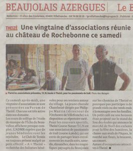 20140914-Article-le-progres-Forum-Asso-Theize.jpg