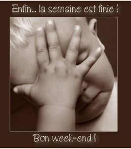 BON-WEEK-END-FIN-SEMAINE-BB.jpg