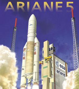 maquetteariane5