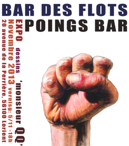 Poings-Bar-fly-carre.png
