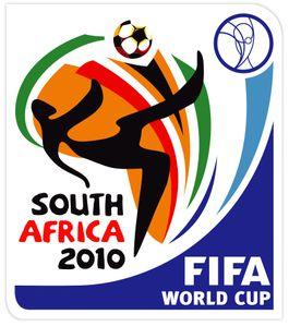 logo_coupe_du_monde_2010.jpg