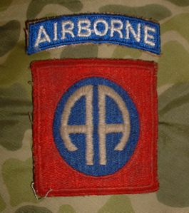 patch%2082nd