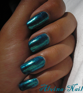 orly---halley-s-comet3--Alvina-Nail.png