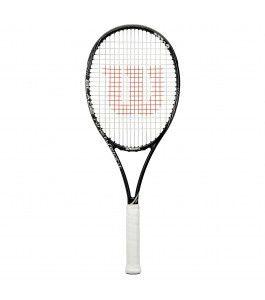 Test Wilson blade 98 2013 en 16x 19