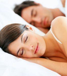 dormir-huit-heures-ce-n-est-pas-naturel_77534_w460.jpg