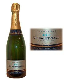 gde-gall-extra-brut[1]