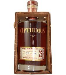 vignette-opthimus-25
