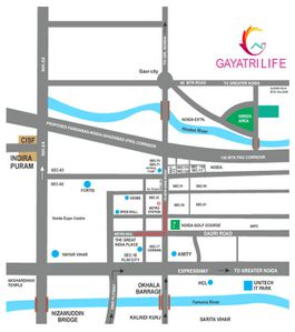 gayatri-life-location-map-noida.jpg