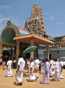255-MATALE-Temple-hindou.JPG