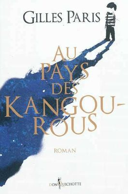 http://img.over-blog.com/265x400/3/77/65/95/Romans-francais/Au-pays-des-kangourous.jpg
