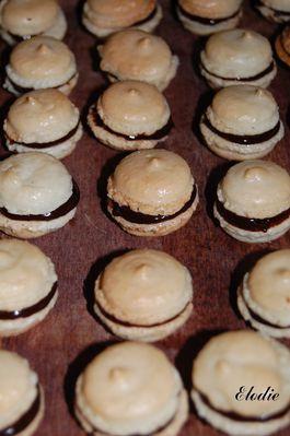 macarons-3.JPG
