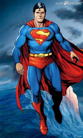 1159527-superman-et-son-slip-rouge-620x0-1