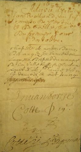 1632-1652-5-chapelle-lanvollon-BLOG.jpg