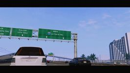 GTA 5 Freeway 5 nach San Fiero?