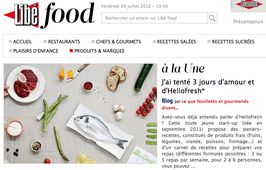 libefood-communication-agroalimentaire.png