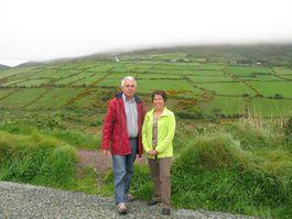 irlande 9763