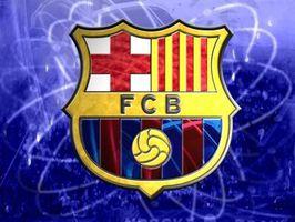 FC-Barcelone.jpg