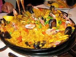 Seafood-Paella-Barcelona.jpg