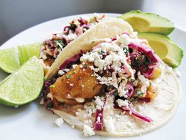 CALIFORNIEFish-Tacos-011C.jpg