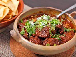 Texas -Beef-Chili-Con-Carne