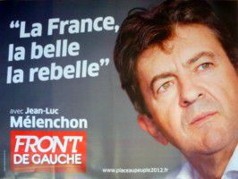 melenchon