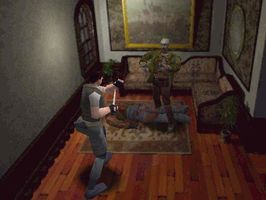 Resident-Evil-Screenshot