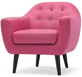 ritchie_armchair_candy_pink_pp_fr.jpg