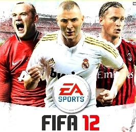 FIFA-12-2012-Fantastic-Game-Hardcore-Football-Free.jpg