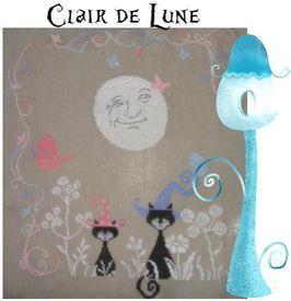 Clair-de-lune.jpg