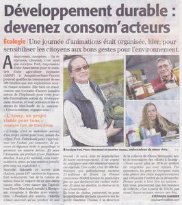 article-midi-libre-copie-1.jpg