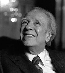 borges-souriant.jpg